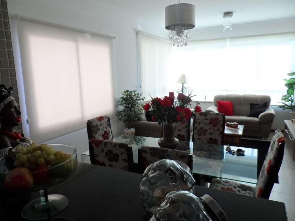 Apartamento 3 dormitórios em Capão da Canoa   Ref.: 5321