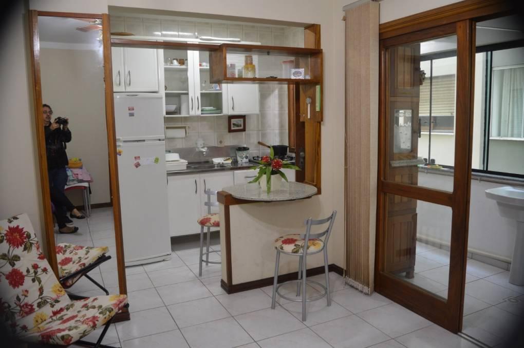 Apartamento 1dormitório em Capão da Canoa | Ref.: 5329
