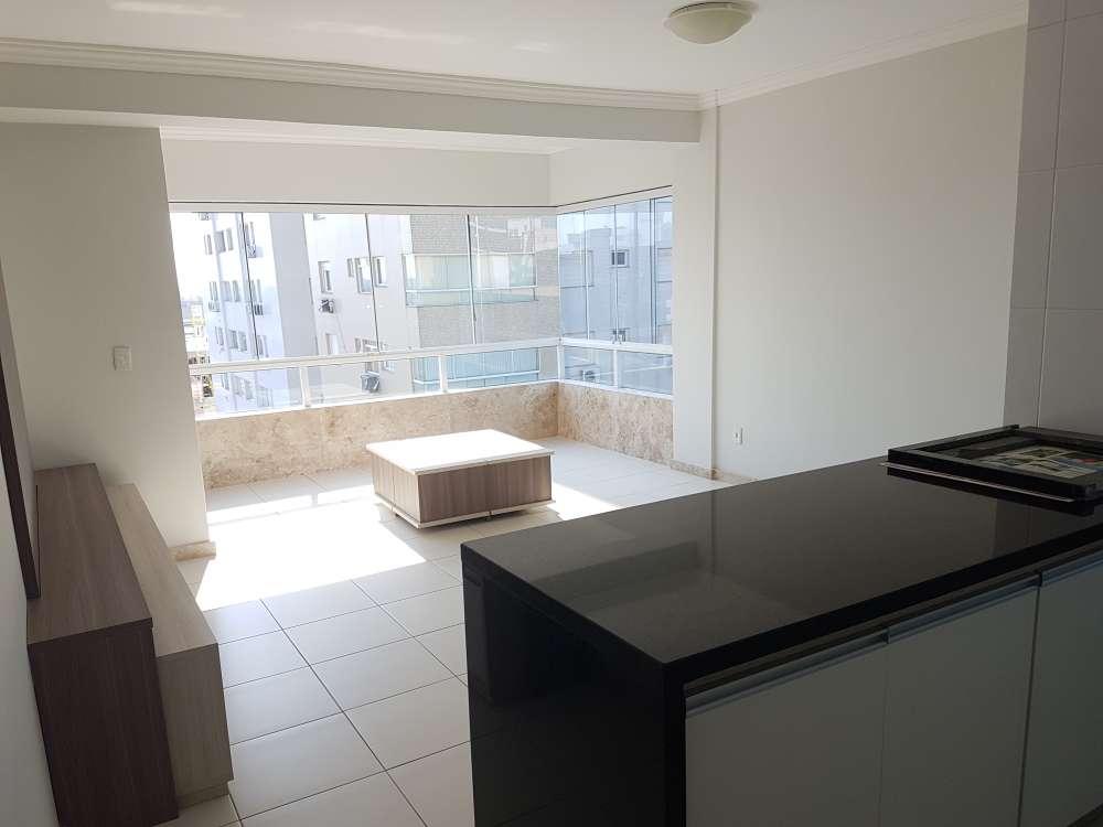 Apartamento 3 dormitórios em Capão da Canoa | Ref.: 5346