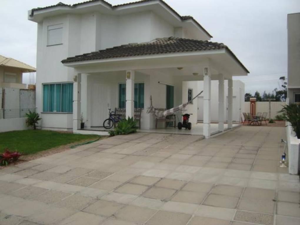 Casa em Condomínio 4 dormitórios em Capão da Canoa | Ref.: 5365