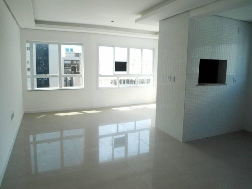 Apartamento 2 dormitórios em Capão da Canoa | Ref.: 5389