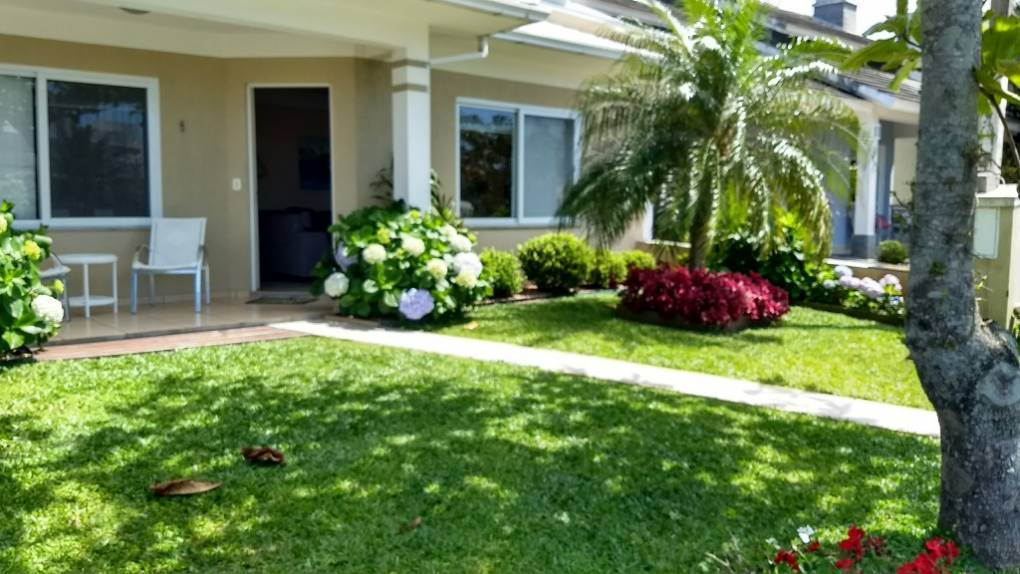 Casa em Condomínio 3 dormitórios em Capão da Canoa | Ref.: 5395