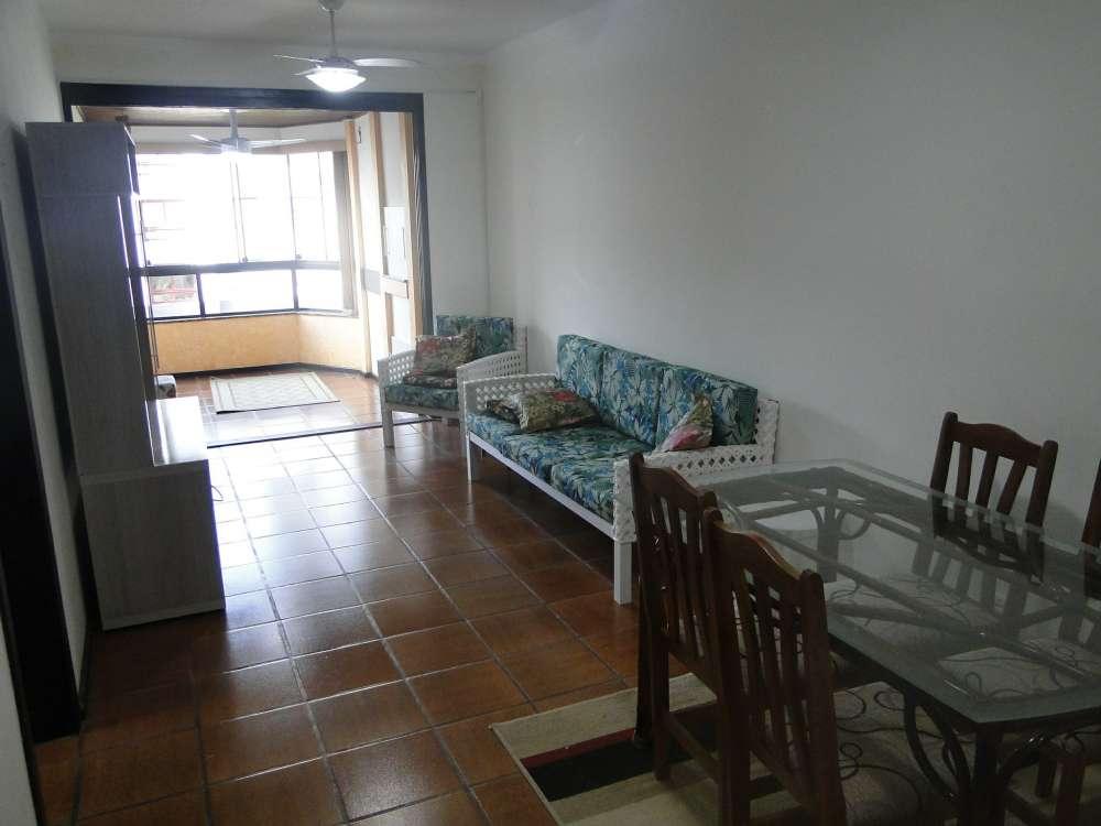 Apartamento 2 dormitórios em Capão da Canoa   Ref.: 5408