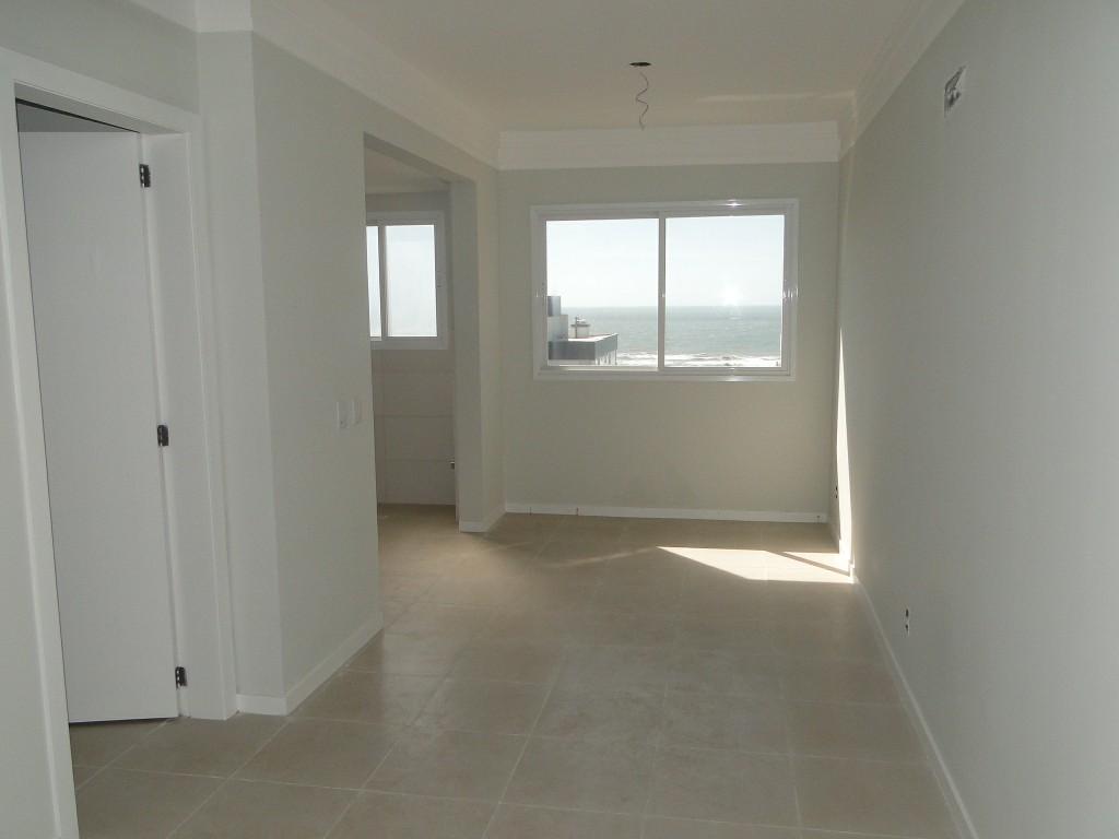 Apartamento 2 dormitórios em Capão da Canoa | Ref.: 5412