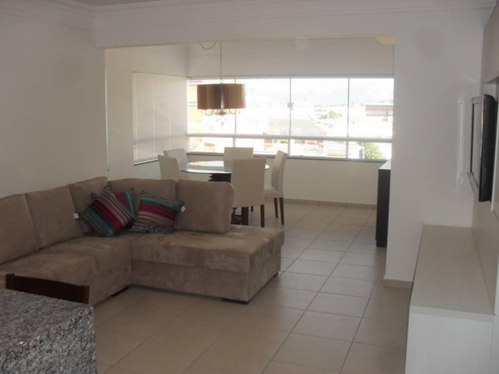 Apartamento 2 dormitórios em Capão da Canoa | Ref.: 5420