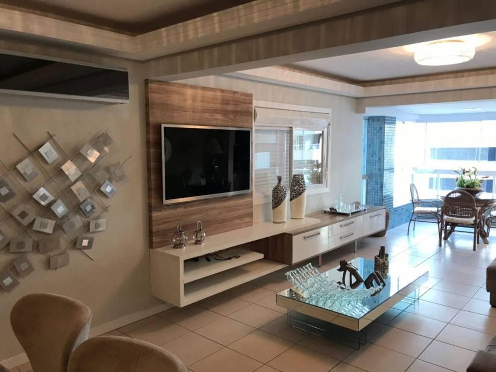 Apartamento 3 dormitórios em Capão da Canoa   Ref.: 5429