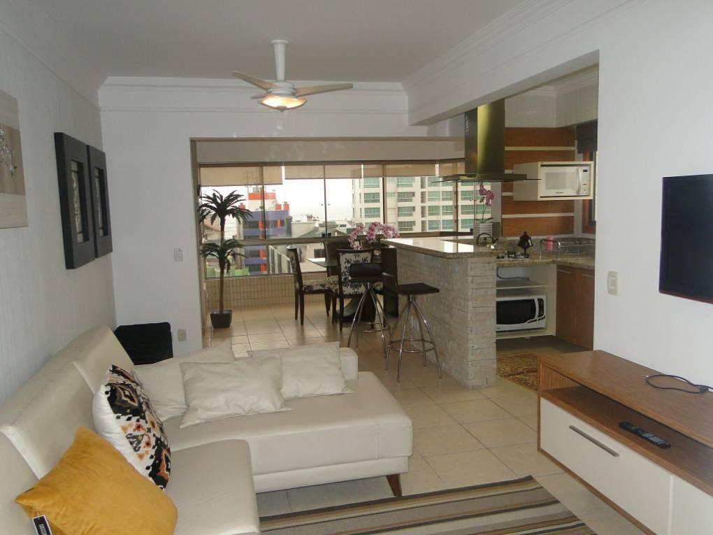 Apartamento 3 dormitórios em Capão da Canoa | Ref.: 5456