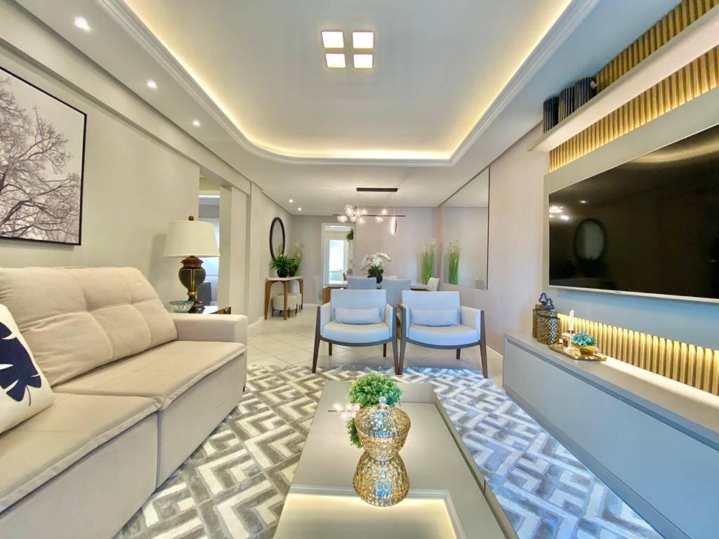 Apartamento 2 dormitórios em Capão da Canoa | Ref.: 5494