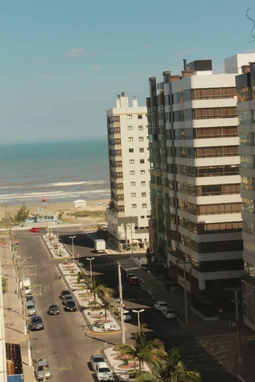 Apartamento 2 dormitórios em Capão da Canoa | Ref.: 5495