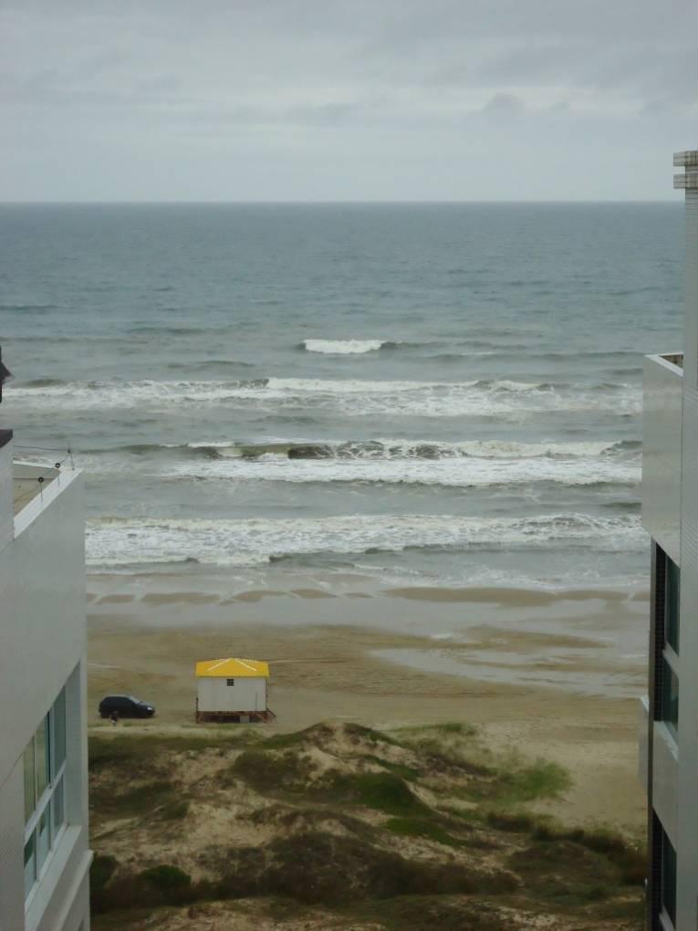Apartamento 2 dormitórios em Capão da Canoa | Ref.: 5497