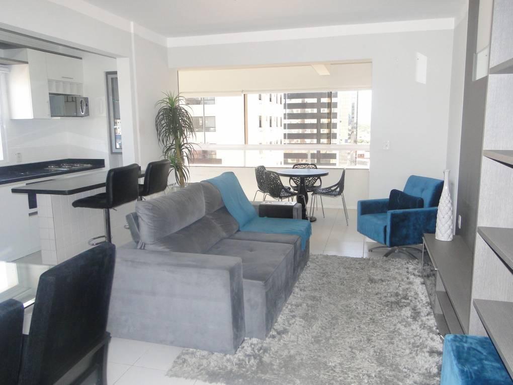 Apartamento 2 dormitórios em Capão da Canoa | Ref.: 5499