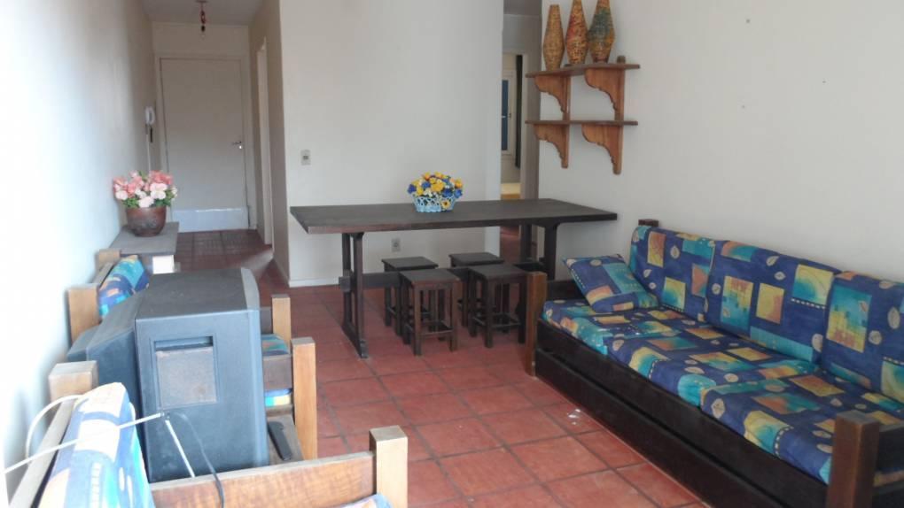 Apartamento 2 dormitórios em Capão da Canoa | Ref.: 5502