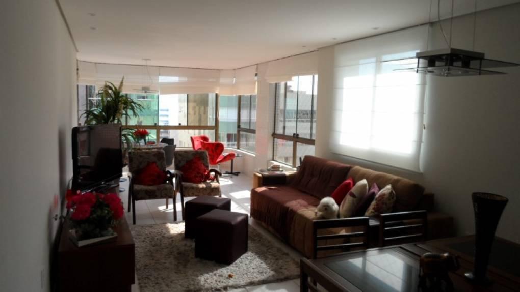Apartamento 3 dormitórios em Capão da Canoa | Ref.: 5503