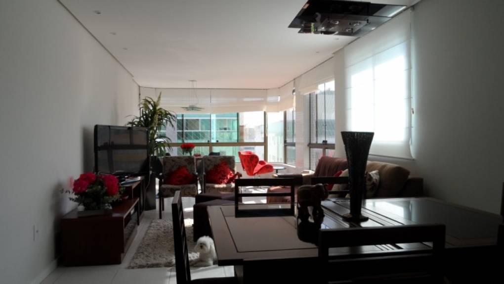 Apartamento 3 dormitórios em Capão da Canoa   Ref.: 5503