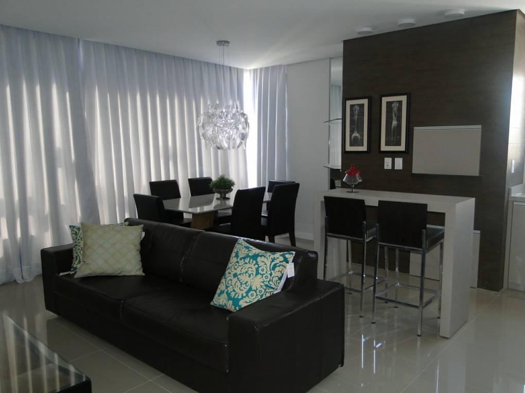 Apartamento 2 dormitórios em Capão da Canoa | Ref.: 5511