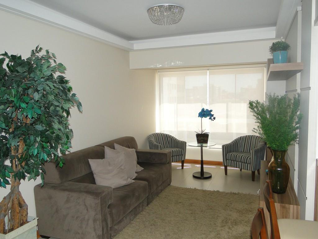 Apartamento 2 dormitórios em Capão da Canoa | Ref.: 5512