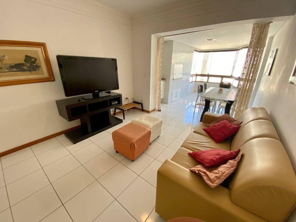 Apartamento 2 dormitórios em Capão da Canoa | Ref.: 5514