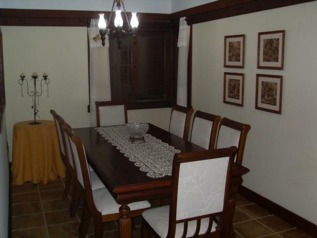 Apartamento 4 dormitórios em Capão da Canoa   Ref.: 555