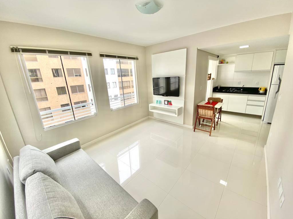 Apartamento 1dormitório em Capão da Canoa | Ref.: 5553
