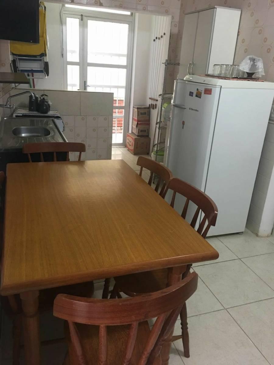 Apartamento 2 dormitórios em Capão da Canoa | Ref.: 5564