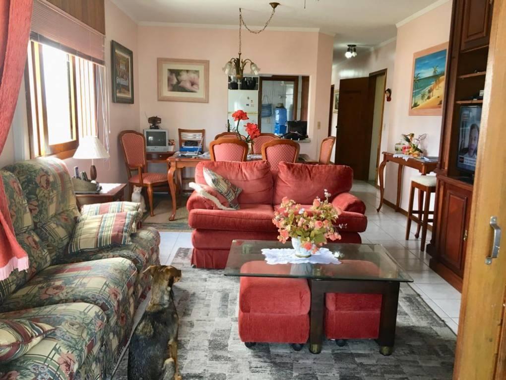 Apartamento 3 dormitórios em Capão da Canoa | Ref.: 5566