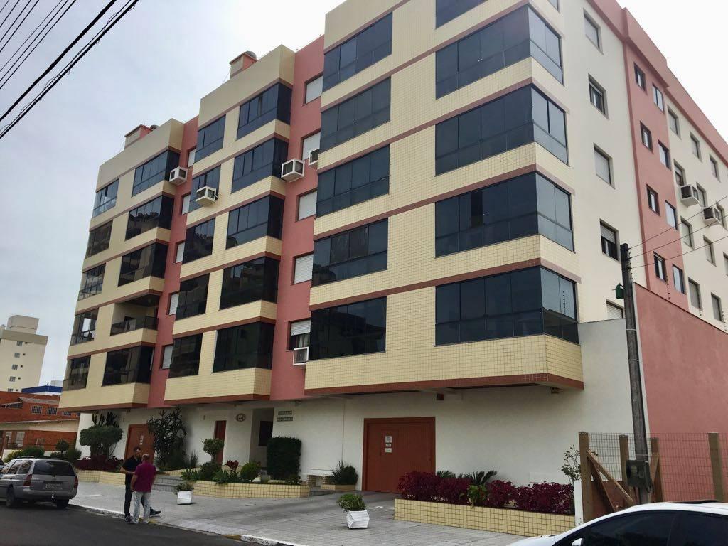 Apartamento 3 dormitórios em Capão da Canoa   Ref.: 5566