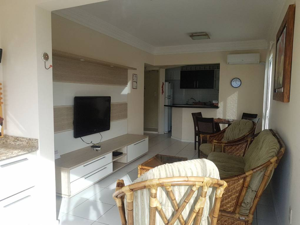 Apartamento 2 dormitórios em Capão da Canoa   Ref.: 5571