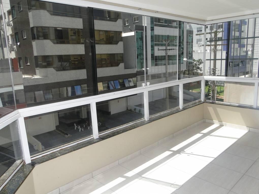 Apartamento 3 dormitórios em Capão da Canoa   Ref.: 5581