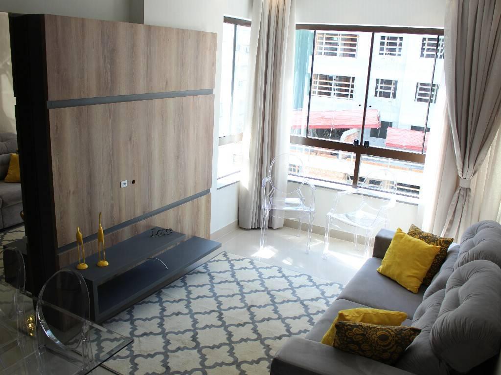 Apartamento 2 dormitórios em Capão da Canoa | Ref.: 5597
