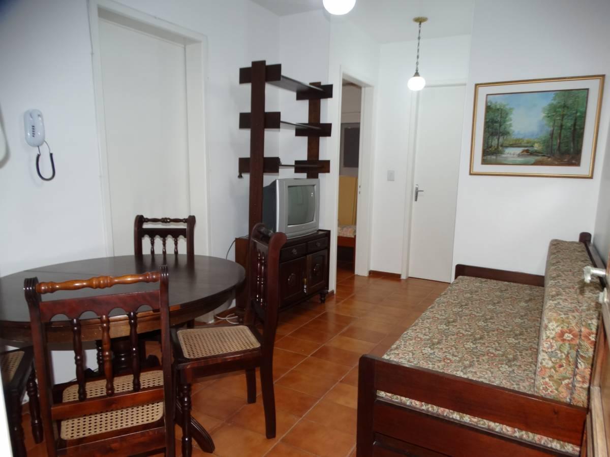 Apartamento 1dormitório em Capão da Canoa | Ref.: 5613