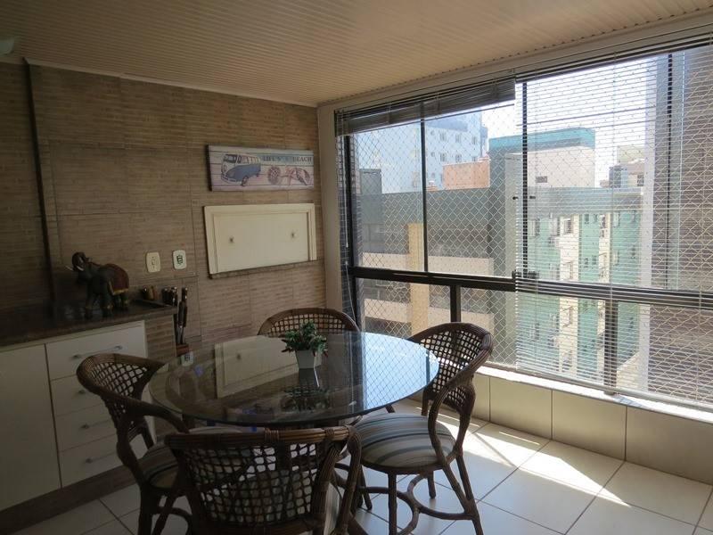 Apartamento 3 dormitórios em Capão da Canoa | Ref.: 5615