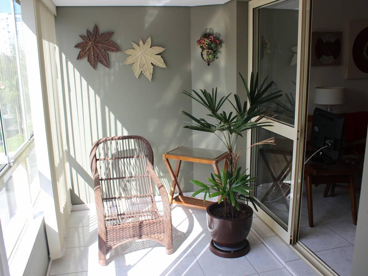 Apartamento 3 dormitórios em Capão da Canoa | Ref.: 5617