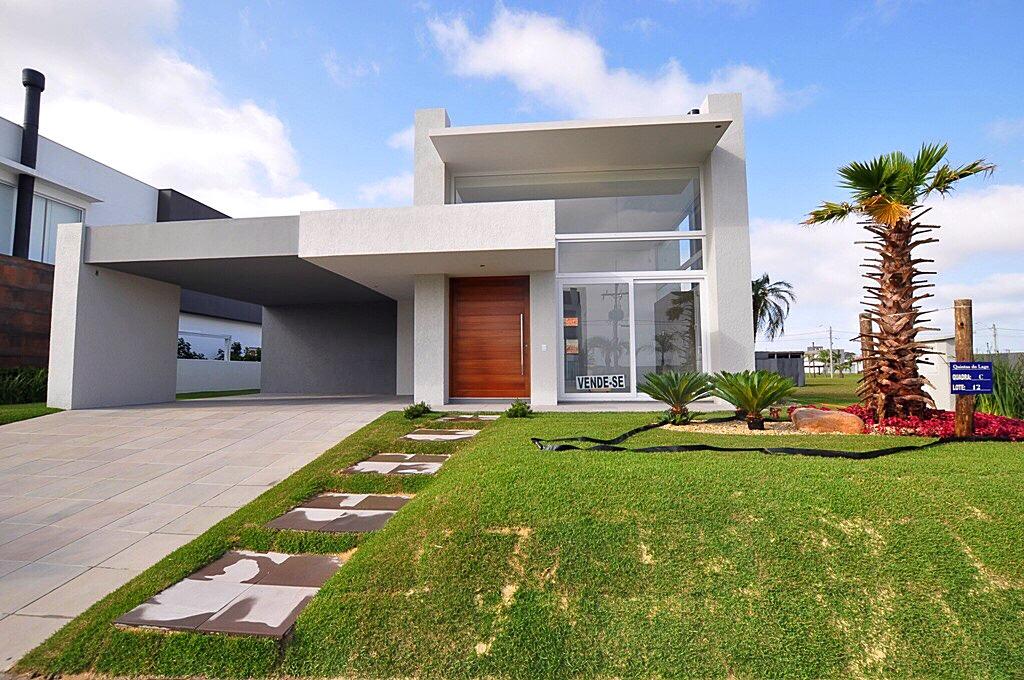 Casa em Condomínio 4 dormitórios em Capão da Canoa | Ref.: 5619