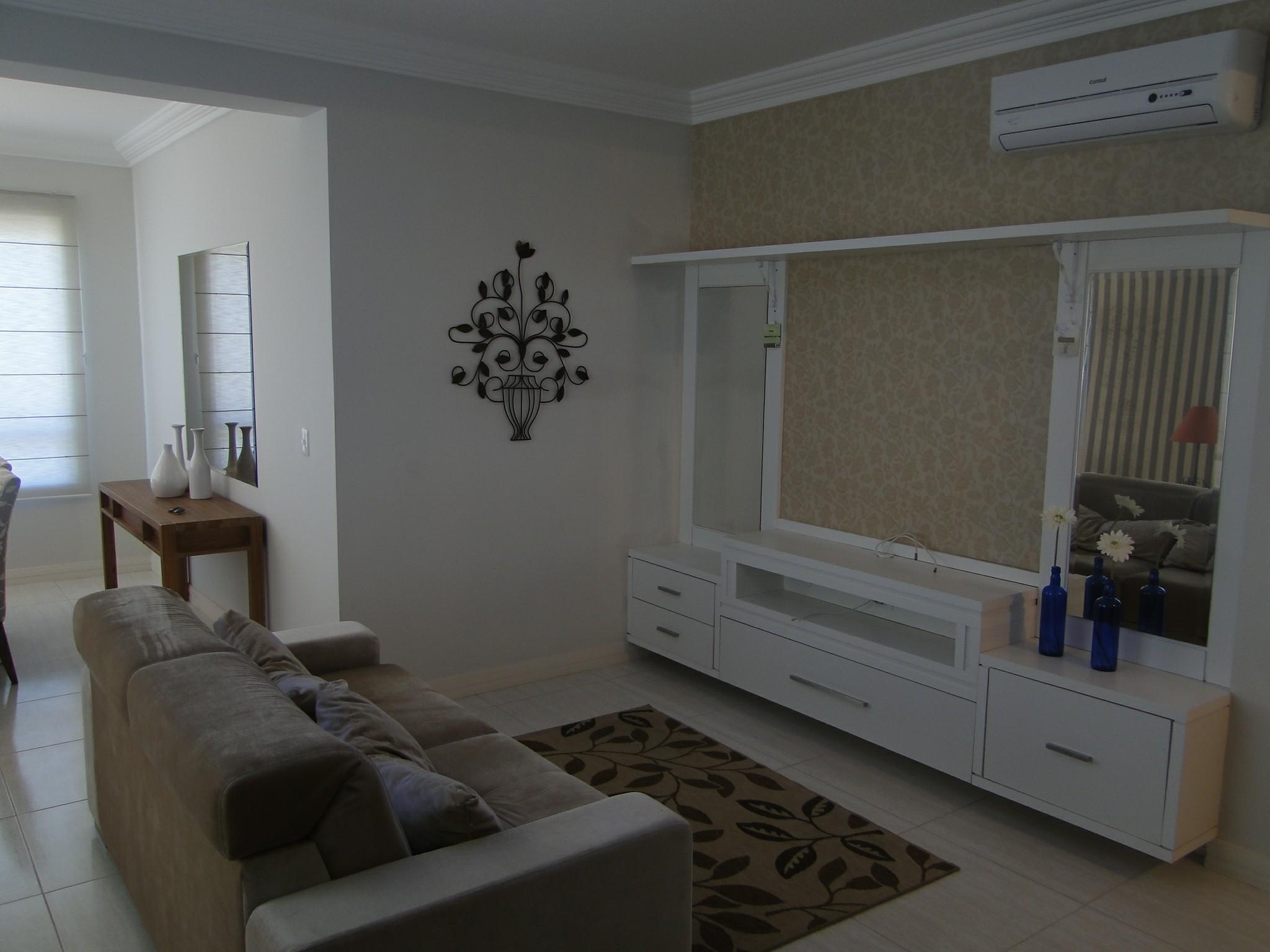 Apartamento 3 dormitórios em Capão da Canoa   Ref.: 5621