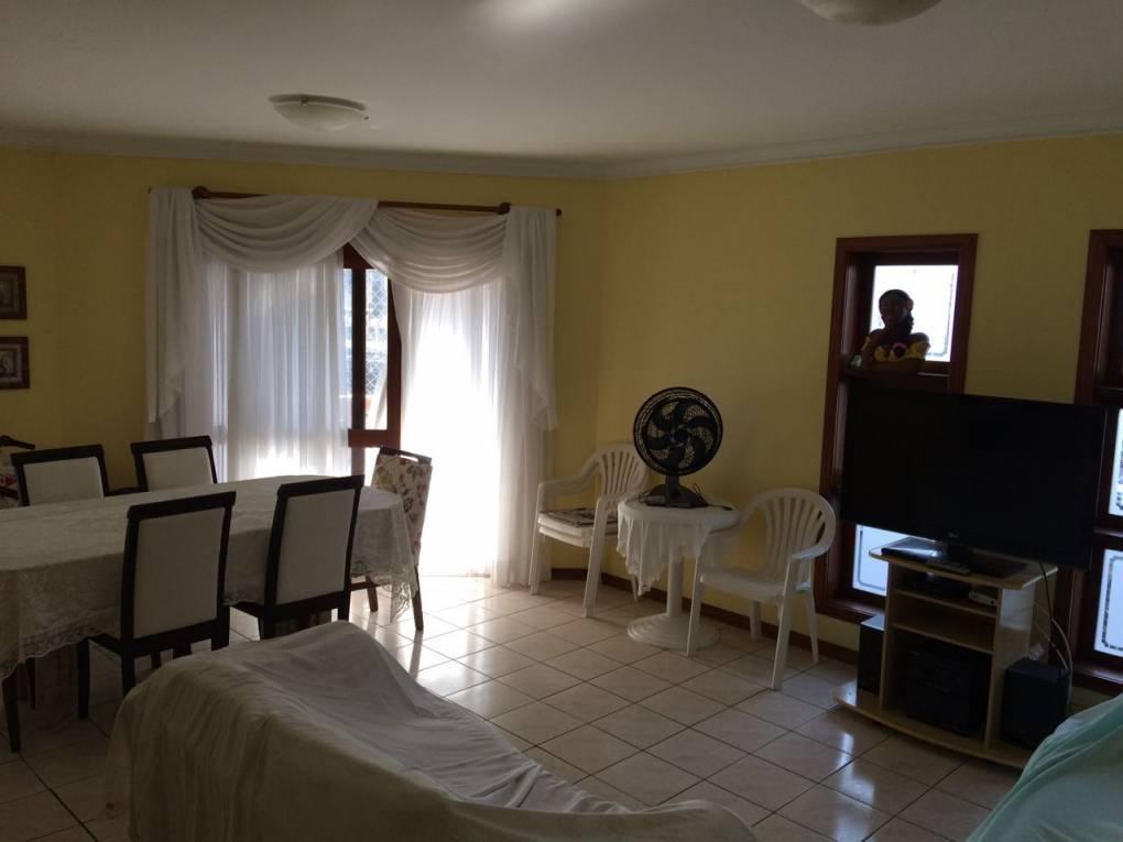 Apartamento 3 dormitórios em Capão da Canoa   Ref.: 5626