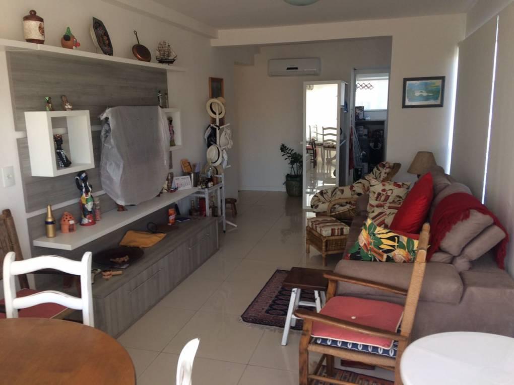 Área 2 dormitórios em Capão da Canoa | Ref.: 5638