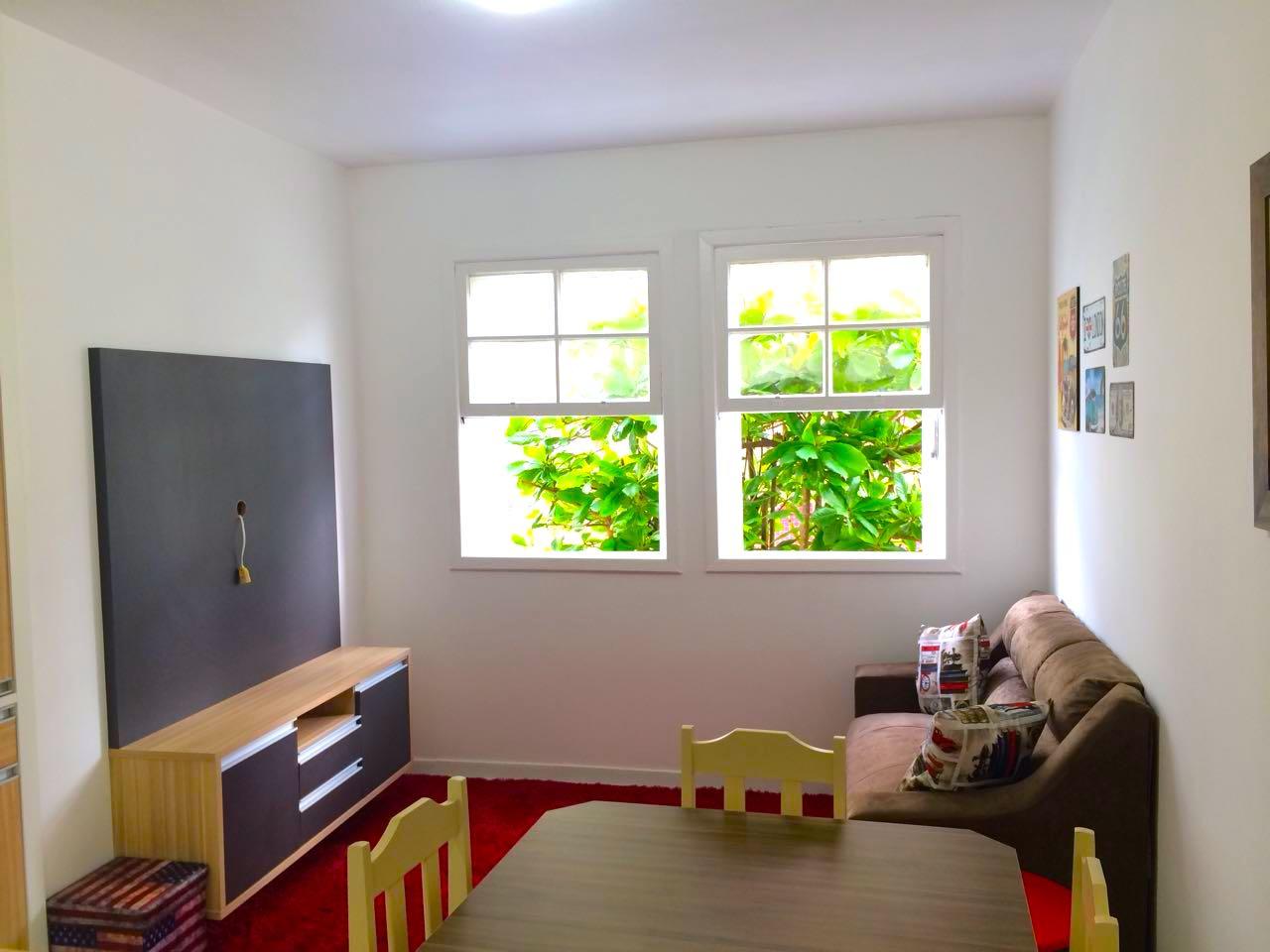 Apartamento 1dormitório em Capão da Canoa | Ref.: 5643