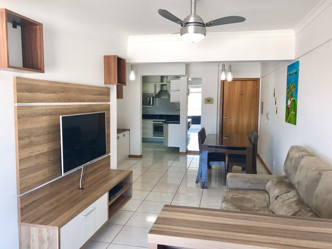 Apartamento 2 dormitórios em Capão da Canoa | Ref.: 5644