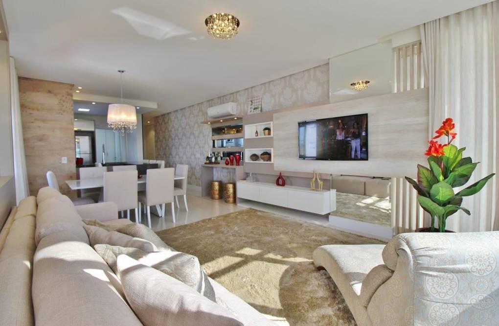 Apartamento 2 dormitórios em Capão da Canoa | Ref.: 5645