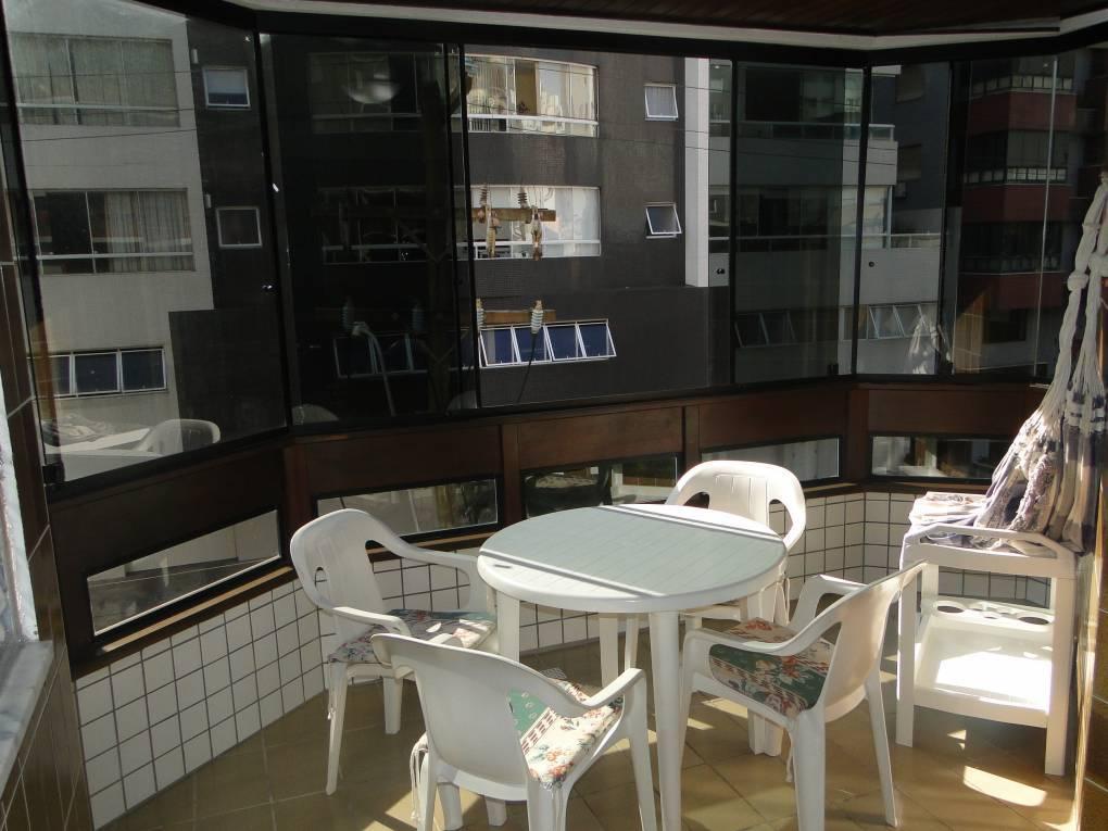 Apartamento 2 dormitórios em Capão da Canoa | Ref.: 5650