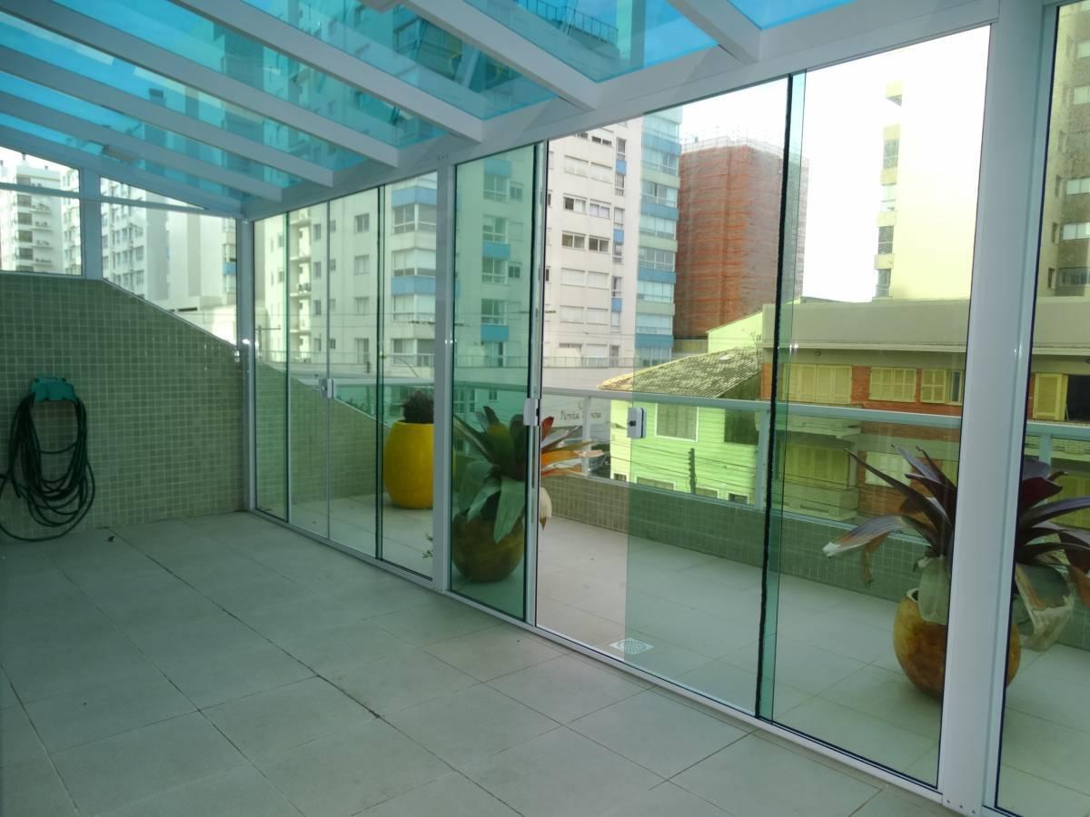 Apartamento 3 dormitórios em Capão da Canoa   Ref.: 5653
