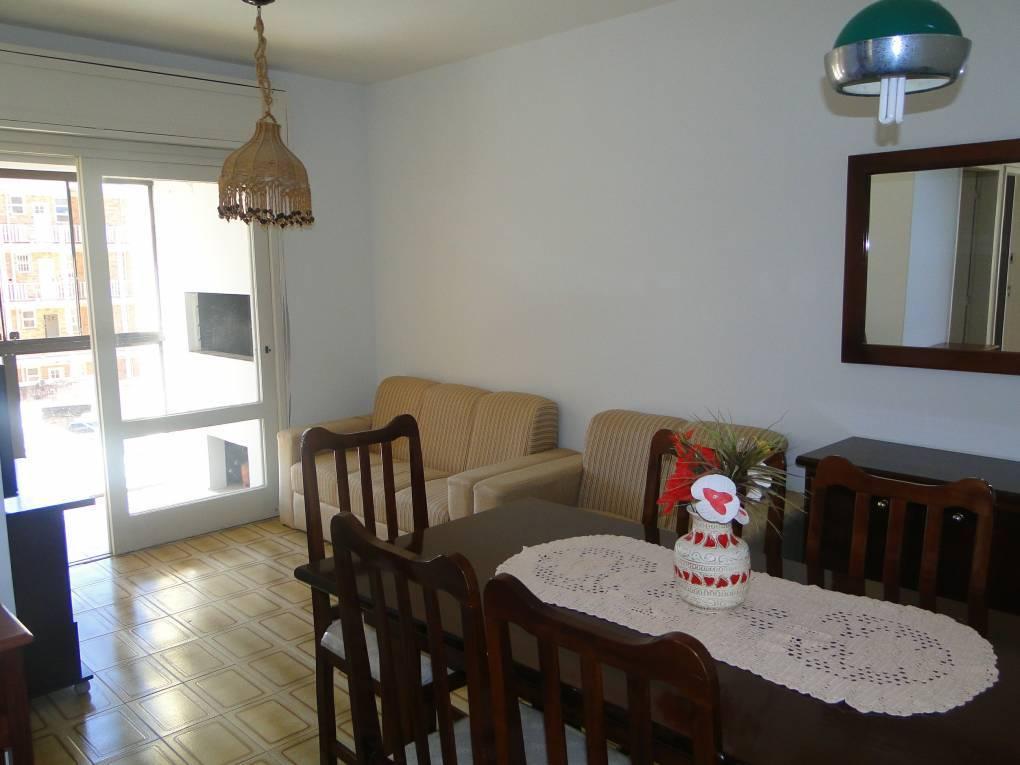 Apartamento 2 dormitórios em Capão da Canoa | Ref.: 5655