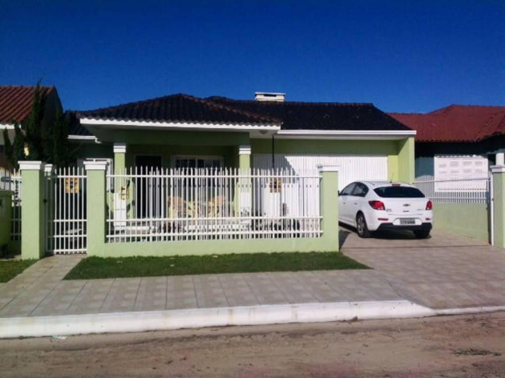 Casa 3 dormitórios em Capão da Canoa | Ref.: 5660