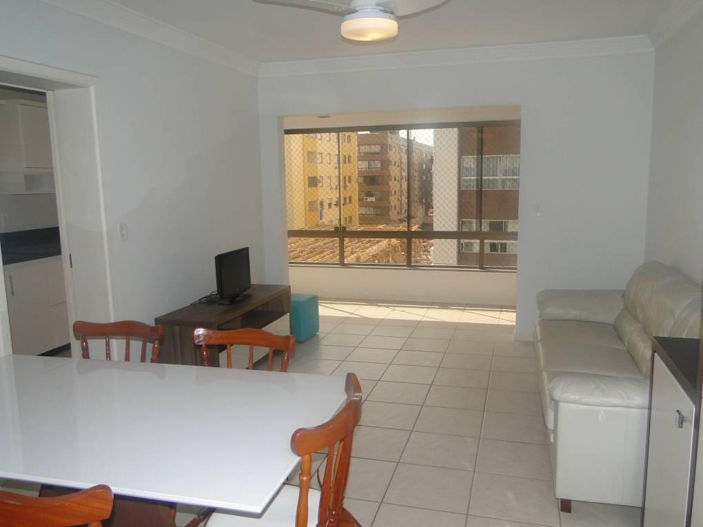Apartamento 3 dormitórios em Capão da Canoa | Ref.: 5665