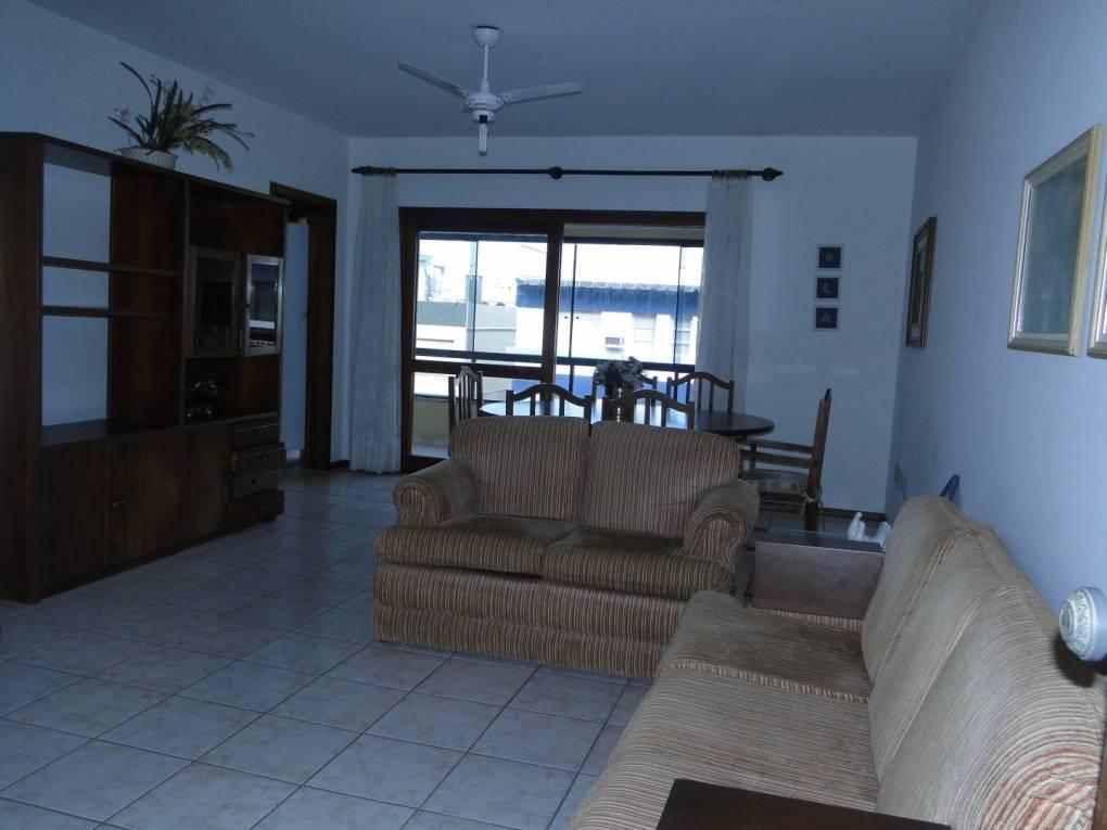 Apartamento 3 dormitórios em Capão da Canoa | Ref.: 5666
