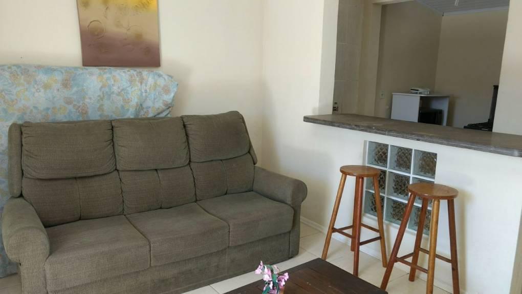 Apartamento 1dormitório em Capão da Canoa | Ref.: 5667