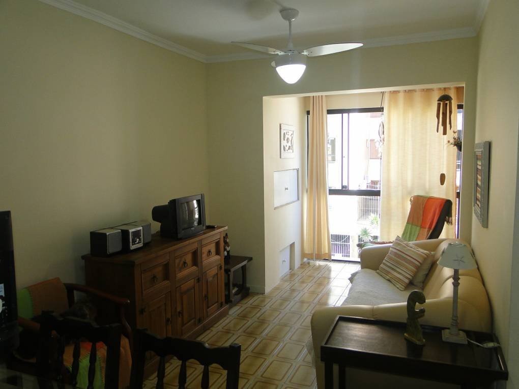 Apartamento 2 dormitórios em Capão da Canoa | Ref.: 5668