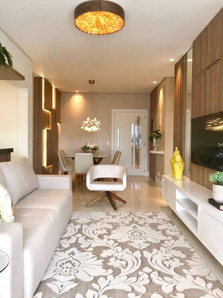 Apartamento 2 dormitórios em Capão da Canoa | Ref.: 5671