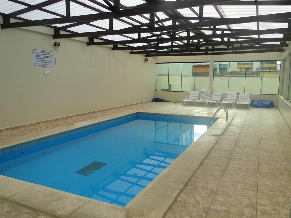 Apartamento 3 dormitórios em Capão da Canoa   Ref.: 5673