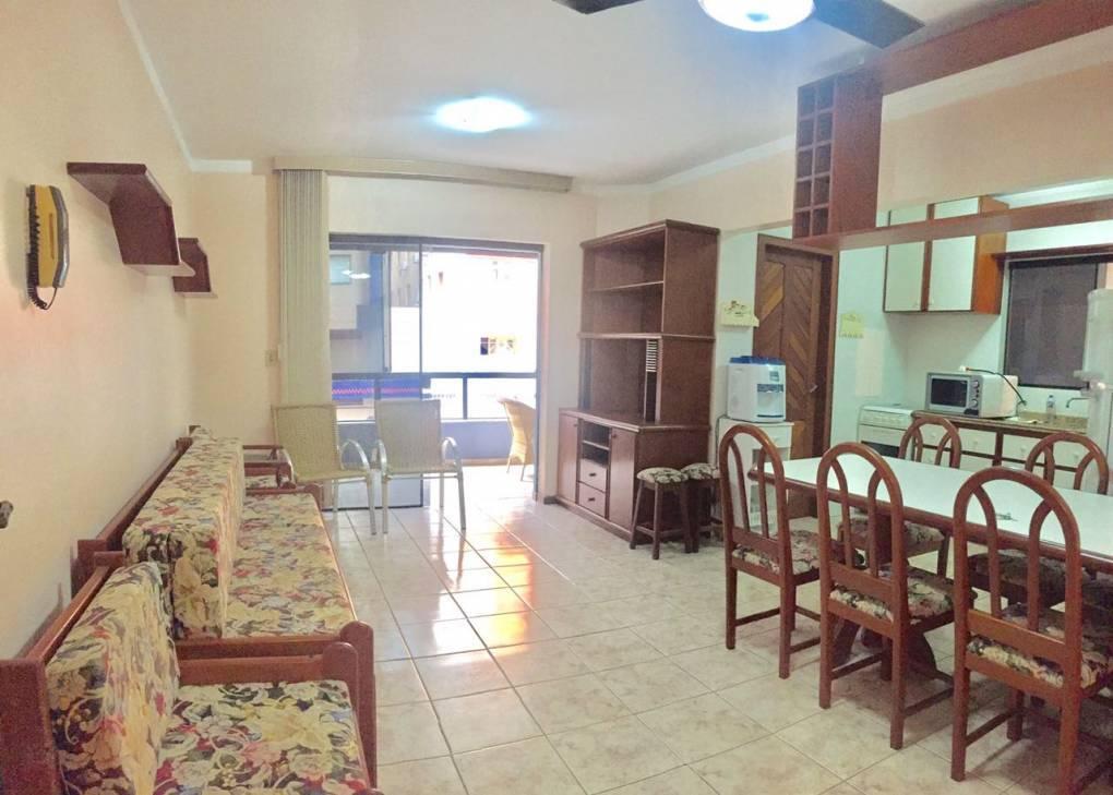Apartamento 2 dormitórios em Capão da Canoa | Ref.: 5677